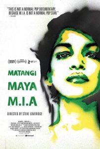 Matangi.Maya.M.I.A.2018.LiMiTED.720p.BluRay.x264-CADAVER ~ 4.4 GB