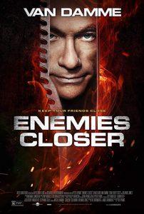 Enemies.Closer.2013.1080i.BluRay.REMUX.AVC.DTS-HD.MA.5.1-EPSiLON ~ 16.7 GB