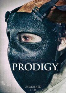 Prodigy.2017.720p.BluRay.x264-GETiT ~ 3.3 GB