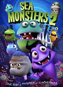 Sea.Monsters.2.2019.1080p.AMZN.WEB-DL.DDP2.0.H264-CMRG ~ 4.4 GB