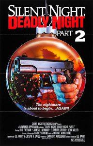 Silent.Night.Deadly.Night.2.1987.1080p.BluRay.x264-PSYCHD ~ 8.7 GB
