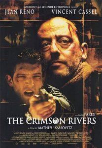 The.Crimson.Rivers.2000.1080p.BluRay.REMUX.AVC.DTS-HD.MA.5.1-EPSiLON ~ 21.2 GB