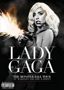 Lady.Gaga.Presents.The.Monster.Ball.Tour.2011.1080i.MBluRay.REMUX.AVC.TrueHD.5.1-EPSiLON ~ 27.2 GB