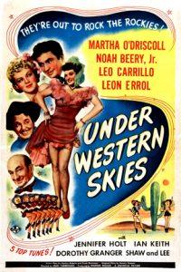 Under.Western.Skies.1945.1080p.AMZN.WEB-DL.DDP2.0.H.264-SiGMA – 5.8 GB