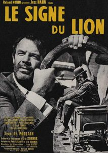 Sign.of.the.Lion.1962.1080p.BluRay.REMUX.AVC.FLAC.1.0-EPSiLON ~ 21.1 GB