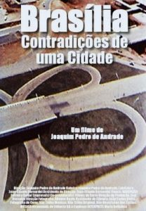 Brasilia.Contradictions.of.a.City.1968.1080p.BluRay.x264-BiPOLAR – 2.2 GB