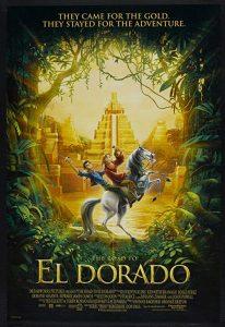 The.Road.to.El.Dorado.2000.720p.BluRay.X264-AMIABLE ~ 3.3 GB