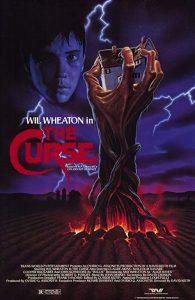 The.Curse.1987.1080p.BluRay.x264-CREEPSHOW ~ 8.7 GB