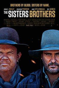 The.Sisters.Brothers.2018.720p.BluRay.DTS.X264-iFT ~ 6.2 GB