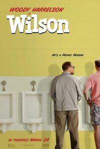 Wilson.2017.REPACK.1080p.BluRay.DD5.1.x264-DON – 8.2 GB