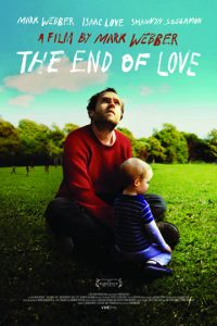 The.End.of.Love.2012.1080p.AMZN.WEB-DL.DD+5.1.x264-monkee ~ 4.9 GB