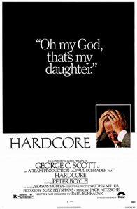 Hardcore.1979.1080p.BluRay.REMUX.AVC.DTS-HD.MA.2.0-EPSiLON ~ 24.2 GB