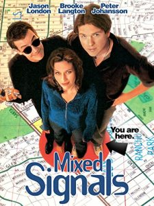 Mixed.Signals.1997.1080p.Netflix.WEB-DL.DD+2.0.x264-QOQ ~ 3.7 GB