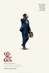 The.Old.Man.And.The.Gun.2018.BluRay.1080p.x264.DTS-HD.MA.5.1-HDChina ~ 14.0 GB