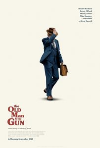 The.Old.Man.and.the.Gun.2018.1080p.WEB-DL.DD5.1.H264-CMRG ~ 3.2 GB