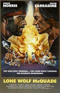Lone.Wolf.McQuade.1983.1080p.Blu-ray.Remux.AVC.DTS-HD.MA.1.0-KRaLiMaRKo ~ 17.4 GB