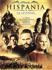Hispania,la.Leyenda.S03.720p.BluRay.FLAC2.0.x264-SbR ~ 13.6 GB