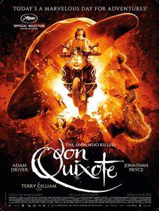 The.Man.Who.Killed.Don.Quixote.2019.1080p.Bluray.X264-EVO ~ 10.4 GB