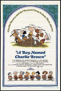 A.Boy.Named.Charlie.Brown.1969.1080p.BluRay.REMUX.AVC.DTS-HD.MA.5.1-EPSiLON ~ 20.7 GB