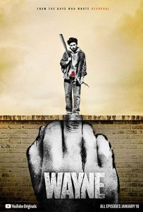 Wayne.S01.1080p.RED.WEB-DL.AAC5.1.H.264-RTN ~ 6.8 GB