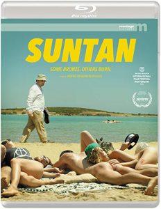 Suntan.2016.720p.BluRay.DD5.1.x264-DON ~ 3.9 GB