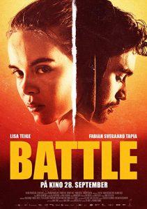 Battle.2018.720p.BluRay.x264-GRUNDiG ~ 5.5 GB