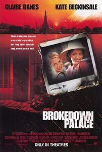 Brokedown.Palace.1999.1080p.Blu-ray.Remux.AVC.DTS-HD.MA.5.1-KRaLiMaRKo ~ 19.5 GB