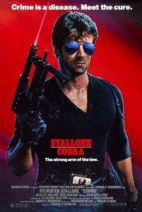 Cobra.1986.Repack.1080p.Blu-ray.Remux.AVC.DTS-HD.MA.5.1-KRaLiMaRKo ~ 23.4 GB