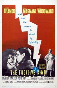 The.Fugitive.Kind.1960.720p.WEB-DL.AAC2.0.H.264-SbR ~ 3.5 GB