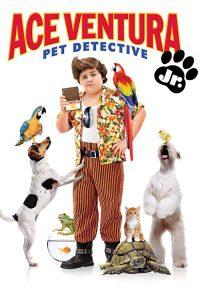 Ace.Ventura.Jr.Pet.Detective.2009.1080p.AMZN.WEB-DL.DDP5.1.H.264-SiGMA – 9.4 GB