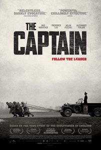 The.Captain.2017.1080p.BluRay.REMUX.AVC.DTS-HD.MA.5.1-EPSiLON ~ 24.9 GB