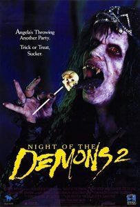 Night.of.the.Demons.2.1994.1080p.Blu-ray.Remux.AVC.DTS-HD.MA.2.0-KRaLiMaRKo ~ 19.2 GB