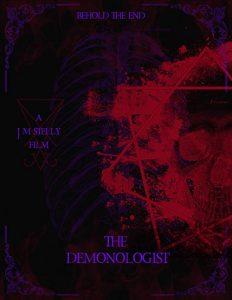 The.Demonologist.2019.1080p.WEB-DL.H264.AC3-EVO ~ 4.0 GB