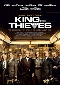 King.of.Thieves.2018.BluRay.1080p.x264.DTS-HD.MA.5.1-HDChina ~ 12.3 GB