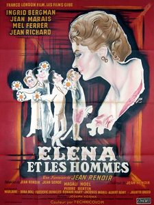 Elena.and.Her.Men.1956.1080p.BluRay.REMUX.AVC.DTS-HD.MA.2.0-EPSiLON – 20.7 GB