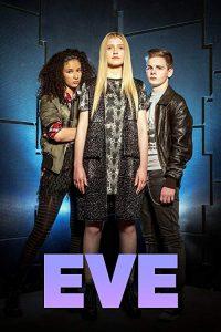 Eve.2015.S01.720p.WEBRip.AAC2.0.H.264-JiFFY ~ 6.1 GB