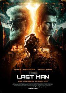 The.Last.Man.2018.720p.AMZN.WEB-DL.DDP5.1.H.264-NTG ~ 2.5 GB