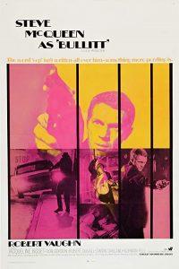 Bullitt.1968.1080p.Blu-ray.Remux.VC-1.DD.2.0-KRaLiMaRKo ~ 13.8 GB