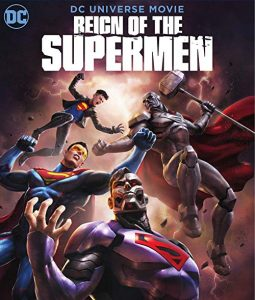 Reign.of.the.Supermen.2019.BluRay.720p.DTS.x264-MTeam ~ 2.3 GB