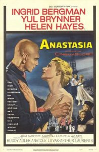 Anastasia.1956.1080p.BluRay.REMUX.AVC.DTS-HD.MA.5.1-EPSiLON – 27.5 GB