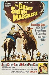 The.Great.Sioux.Massacre.1965.1080p.AMZN.WEB-DL.DDP2.0.H.264-SiGMA ~ 9.6 GB