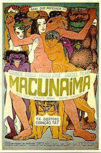 Macunaima.1969.720p.BluRay.x264-USURY ~ 4.4 GB