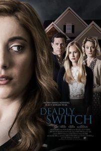Deadly.Switch.2019.1080p.NF.WEB-DL.DD5.1.H264-EVO ~ 3.1 GB