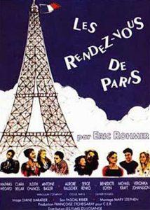 Rendezvous.in.Paris.1995.1080i.BluRay.REMUX.AVC.FLAC.1.0-EPSiLON ~ 19.1 GB