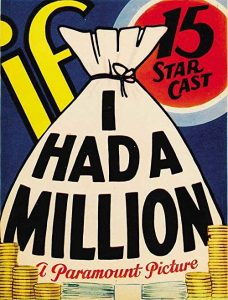 If.I.Had.a.Million.1932.720p.Bluray.FLAC2.0.x264-SPEED – 6.8 GB