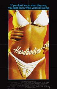 Hardbodies.1984.1080p.BluRay.x264-KaKa ~ 5.5 GB