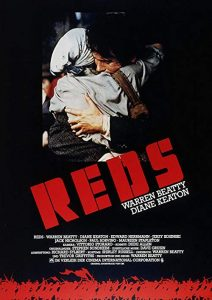 Reds.1981.720p.BluRay.DD5.1.x264-CtrlHD ~ 8.5 GB