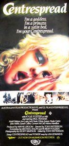 Centrespread.1981.720p.BluRay.x264-WaLMaRT ~ 4.4 GB