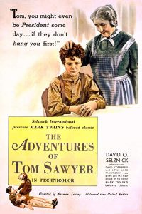 The.Adventures.of.Tom.Sawyer.1938.720p.BluRay.x264-USURY ~ 4.4 GB