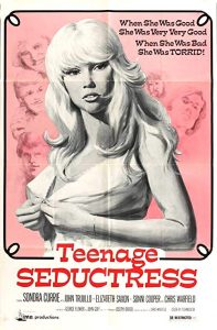 Teenage.Seductress.1975.720p.BluRay.x264-LATENCY ~ 3.3 GB
